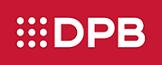 DPB GmbH